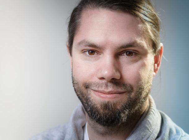 Alexander Pippert - ICAMO Solutions